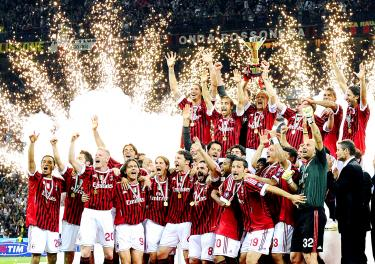 AC Milan