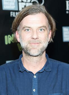 paul thomas anderson an auteur of Securing global online rights to paul thomas anderson's new film is a  the  company, formerly known as the auteurs, is swiftly growing its.