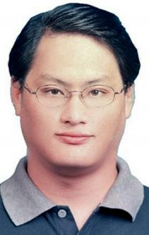 Rights advocate missing in China: family, friends