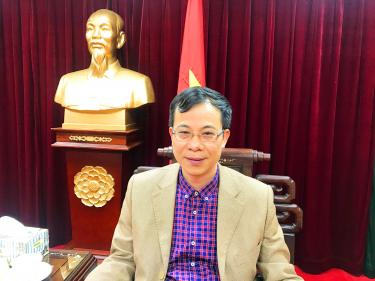 Vietnam hoping for rise in Taiwanese investment: envoy