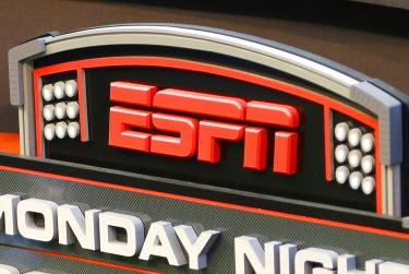 ESPN forced to reinvent itself amid dramatic fall in subscriber numbers