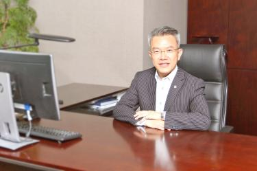 INTERVIEW: Caesar hotels believes in Taiwanese hospitality
