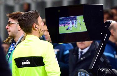 SS Lazio coach Inzaghi says VAR is taking the excitement out of the game