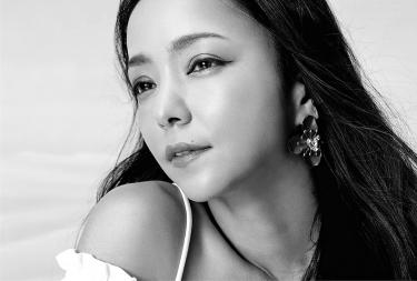 Japanese pop diva Namie Amuro bids farewell to Taiwanese fans 海外最終場!日本天后安室告別台粉