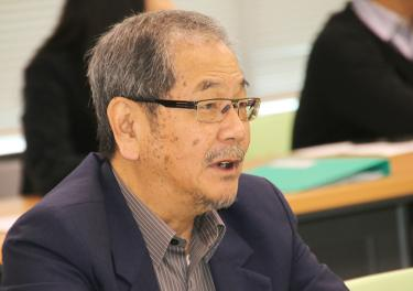 Ex-DPP official to quit over Cho nomination