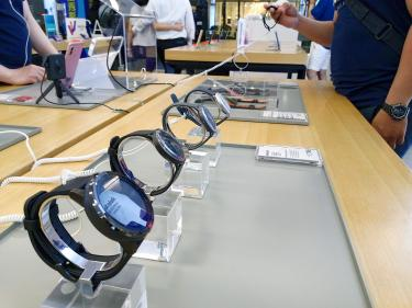 Wearable body monitors need standards: experts