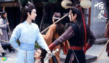 China bans dramas in run-up to founding anniversary<br