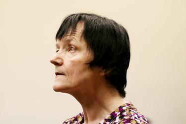 Danish ex-social worker convicted of massive fraud