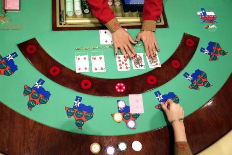 Morella gambling hawx 2 ps3 game review