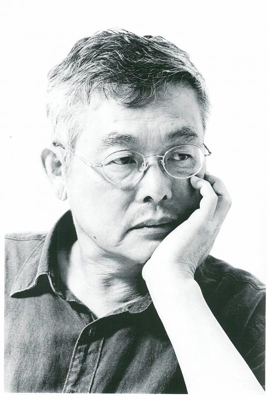 Taiwan in Time: The romantic poet comes of age