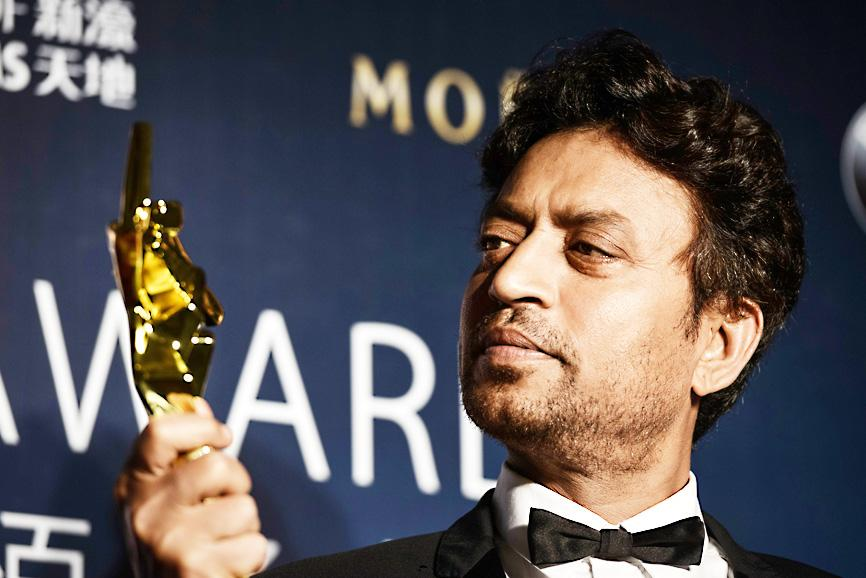 bollywood-ke-kisse-irrfan-khan-was-the-real-fighter-know-his-career-struggles-to-fight-against-neuroendocrine-tumor