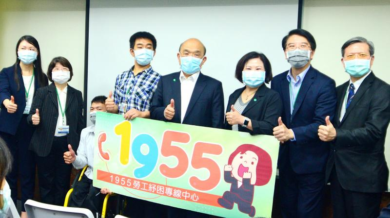 Virus Outbreak: Record 922 firms furlough staff amid slowdown: ministry