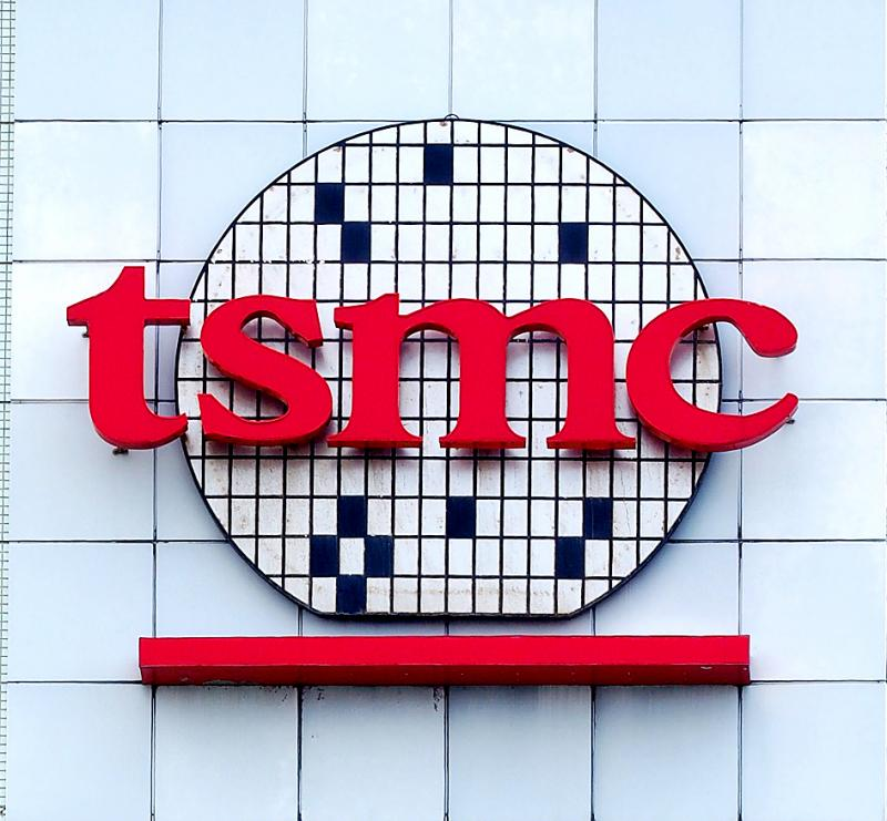 Chip manufacturer TSMC throws Huawei under the bus