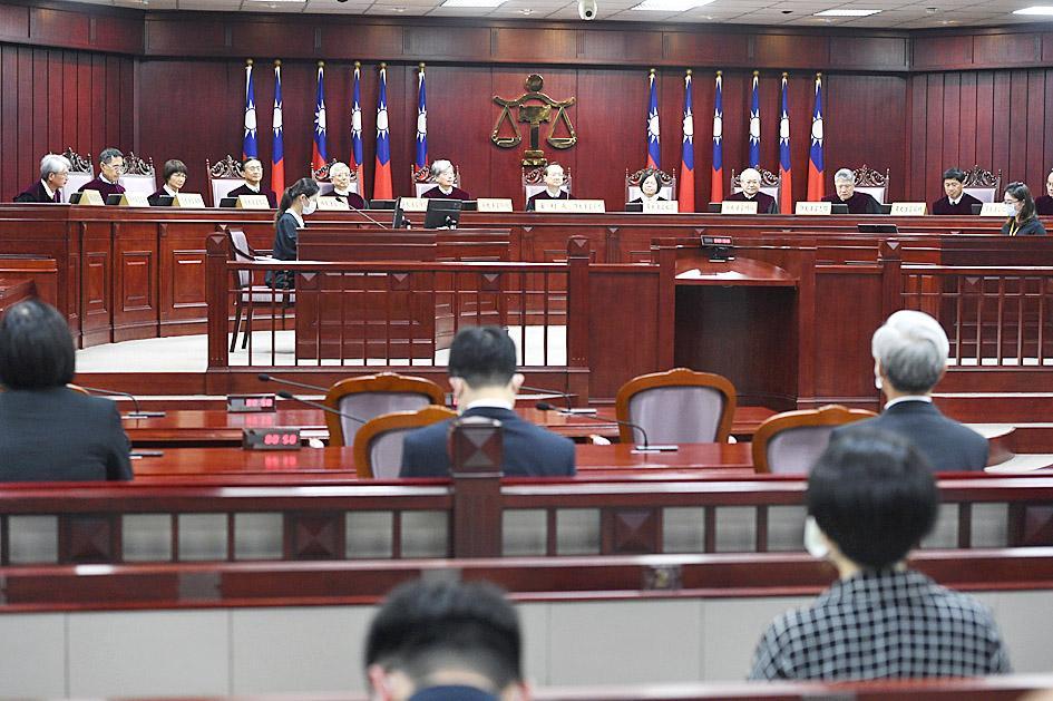 Grand Justices decriminalize adultery