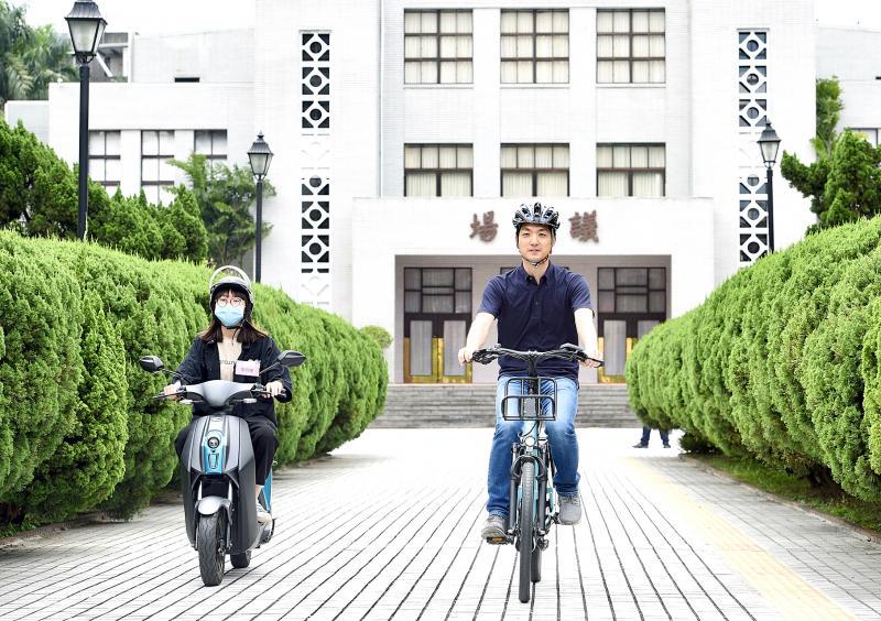 Virus Outbreak: Stimulus coupon program a 'triple deception': KMT