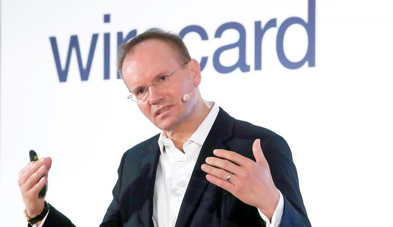 Wirecard's future in doubt after revealing missing $2.1B