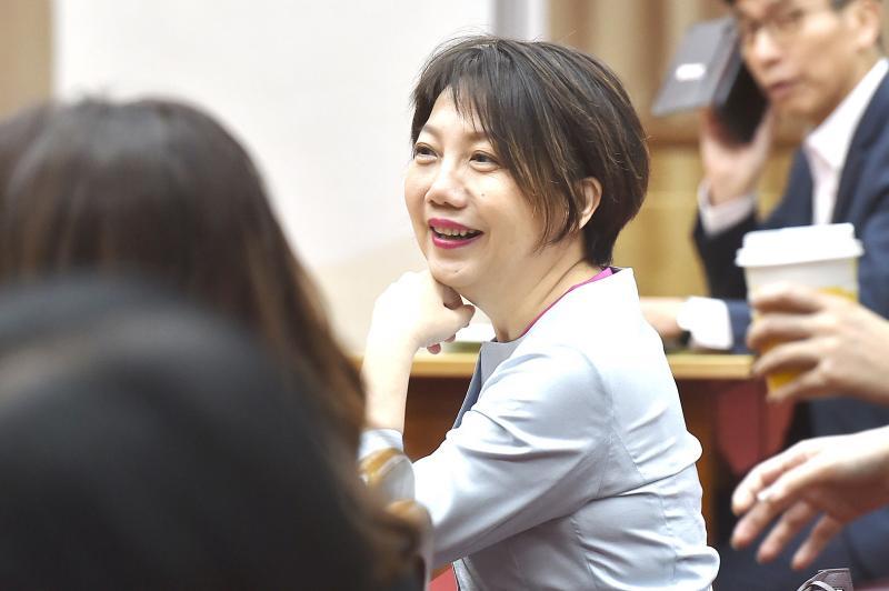 Examination nominee critic criticized