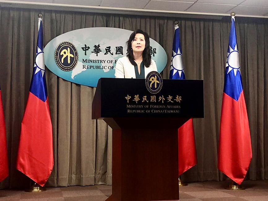 China to sanction Lockheed over Taiwan arms sale