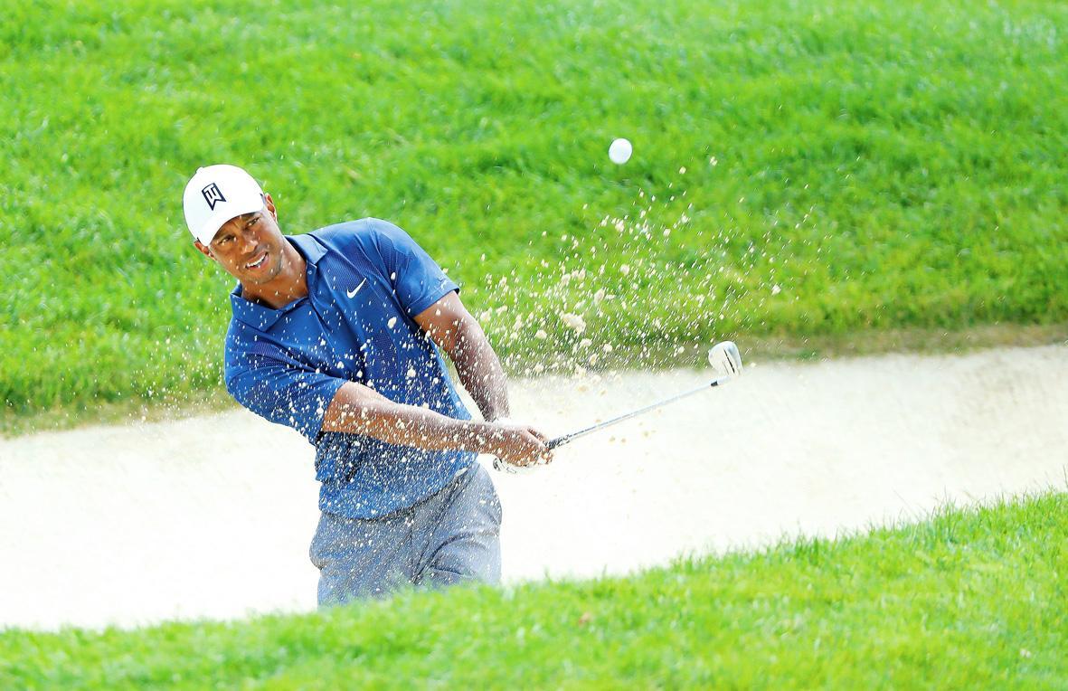 Nackte upskirt golfer pics