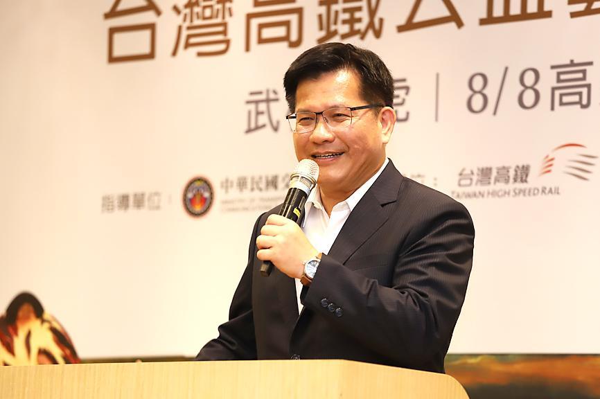 B&Bs in Penghu warned against inflating rates