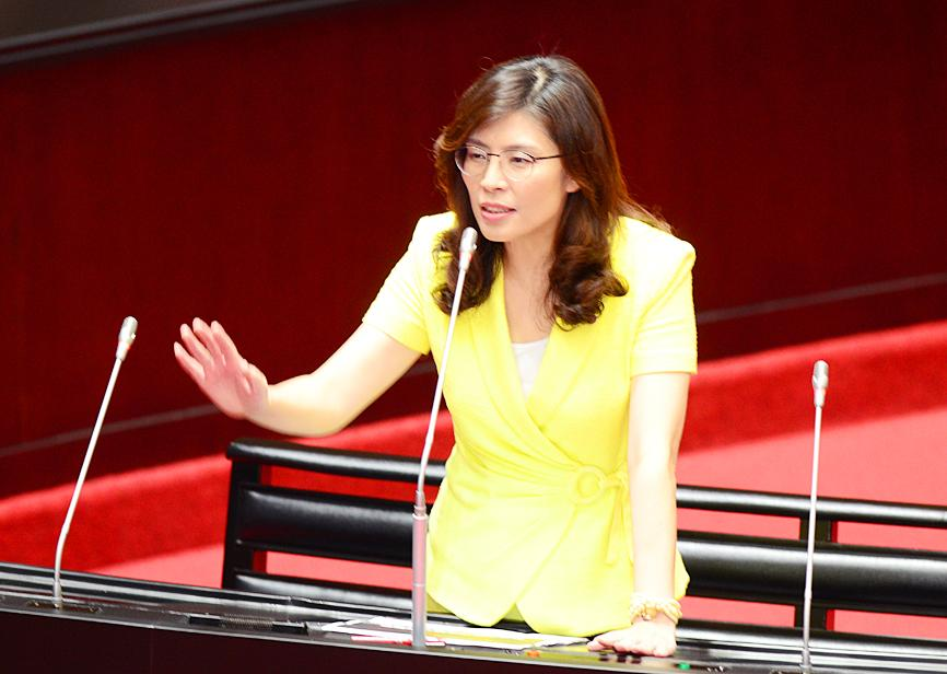 KMT wants point person for issues over constitution