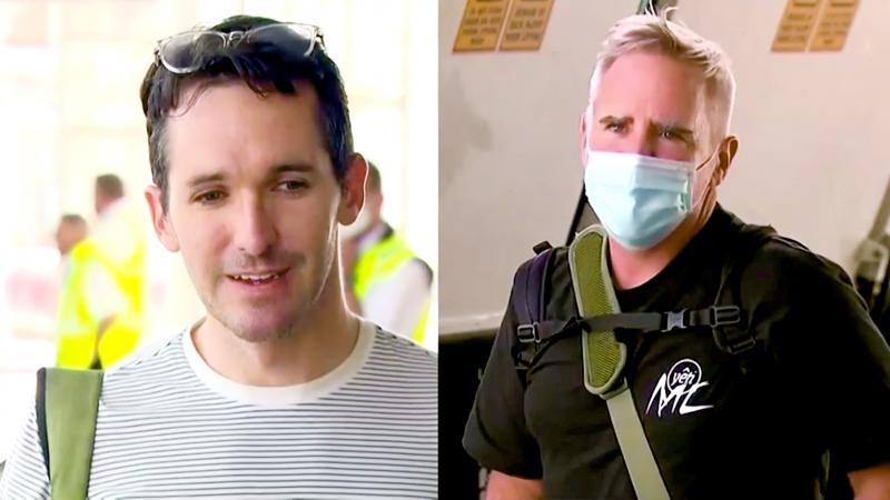 China criticises Australia for raiding Chinese journalists' homes