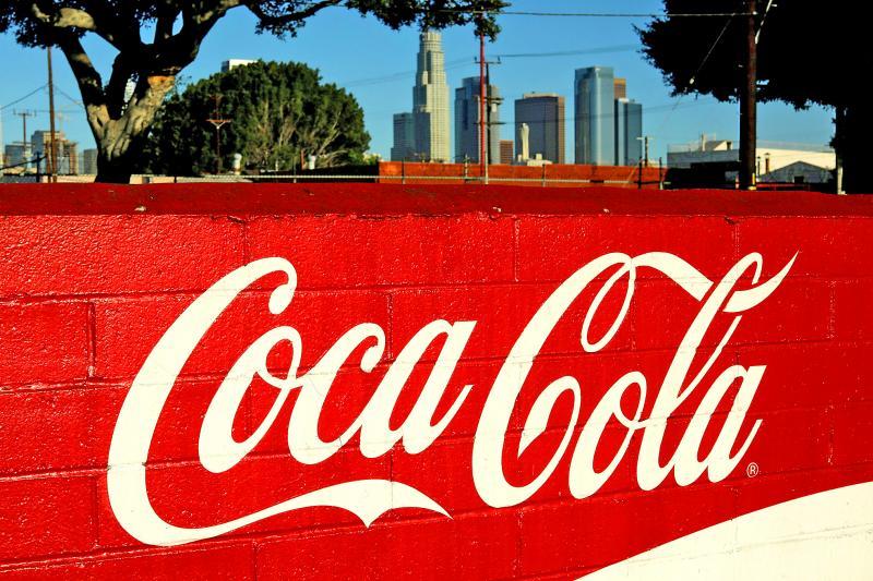 Coca-Cola European Partners makes play for Coca-Cola Amatil
