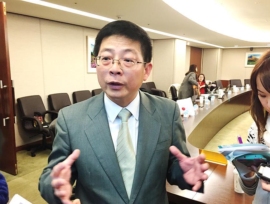E.Sun Financial posts record-high fee income